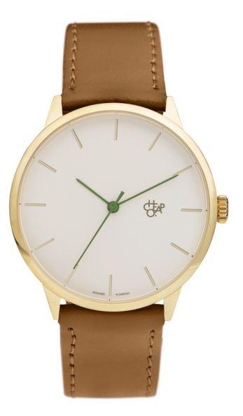 Cheapo horloges nu met 40% korting @ VTwonen