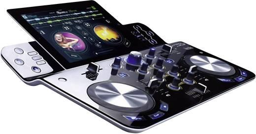 Hercules DJ Control Wave voor €116,95 @ Conrad