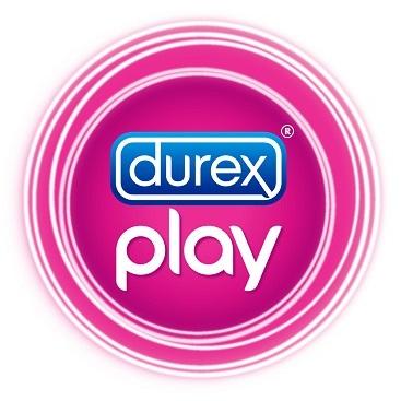 1+1 Gratis op Durex Play massageolie en glijmiddelen @ Trekpleister.nl