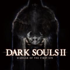 PSN Deals: Dark Souls II (PS4) en Rocket League voor 9,99.