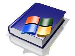 GRATIS Microsoft ebooks