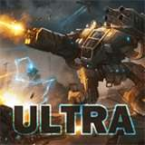 Defense Zone 3 Ultra HD gratis @ Google Play