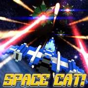 Games Space Cat! en Whispers in the Dark gratis voor Xbox One en Windows @ Microsoft