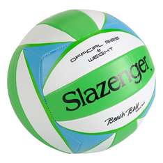Slazenger beachvolleybal voor €2,99 @ Action