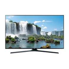 100 Hz Samsung tv 50 inch