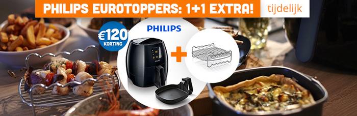 campina philips eurotoppers @campina.nl