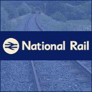 Goedkope treinreizen naar/vanuit Londen, mogelijk tot Edinburgh