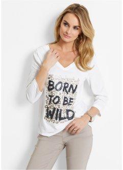 60% korting  of meer op dameskleding @ Bonprix