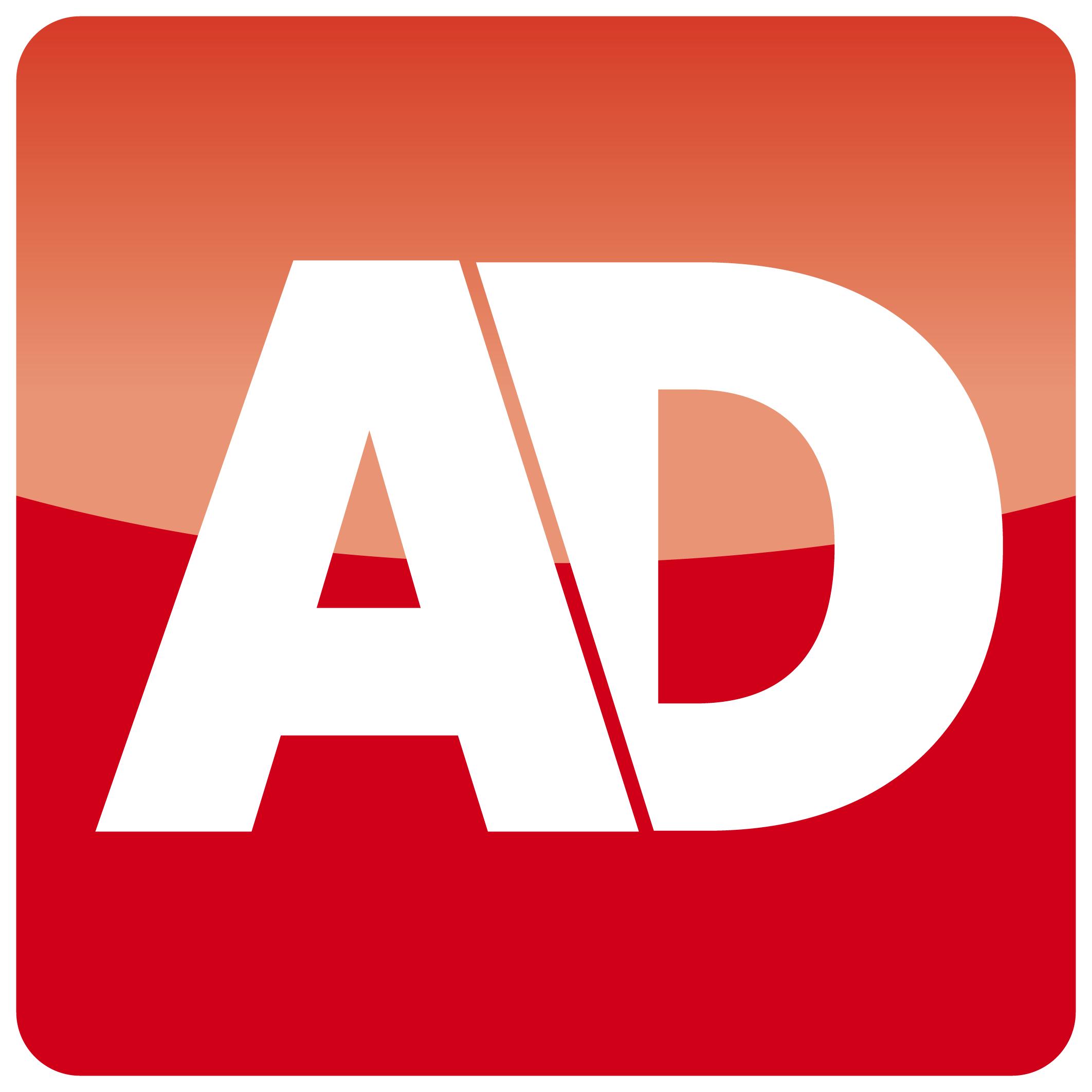 Ontvang het Algemeen Dagblad twee weken gratis in huis