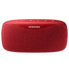 Samsung Level Box Slim Speaker EO-SG930 voor €49,95 @ Bel Simpel
