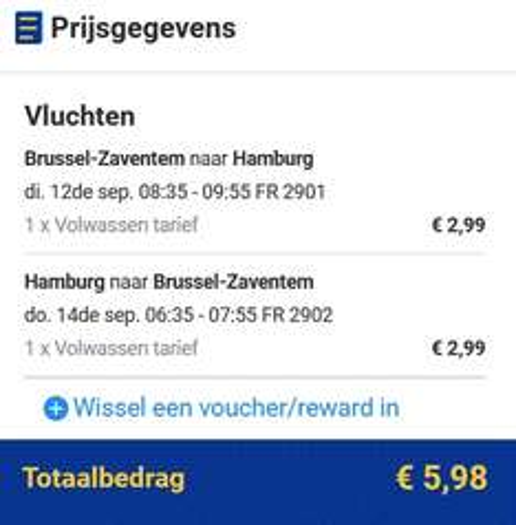 Vlieg met Ryanair vanaf €9,99 (+20 kg bagage) vanuit Weeze, Eindhoven naar o.a. Sofia, Londen, Pisa, Milaan, Bydgoszcz, Nis, Timisoara, Oradea