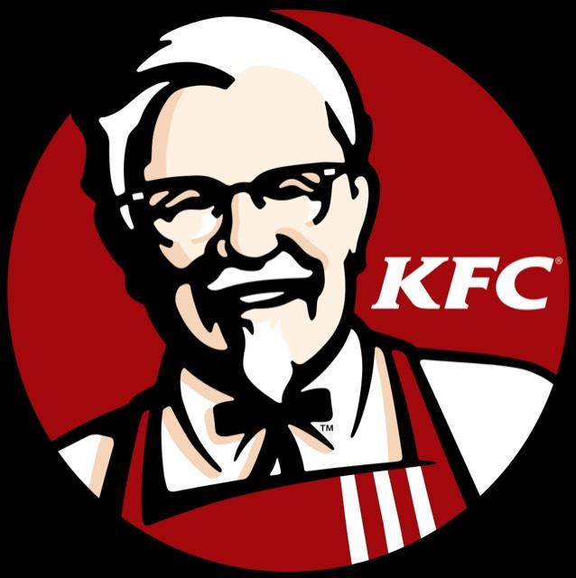 Diverse coupons @ KFC