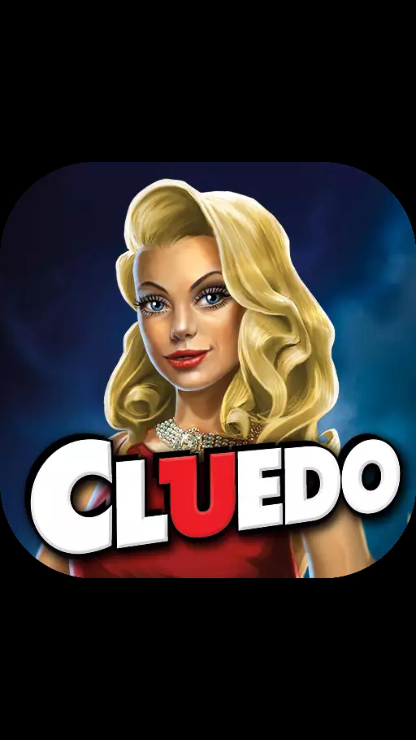 Cluedo(Android) nu 3 dagen gratis @googleplay