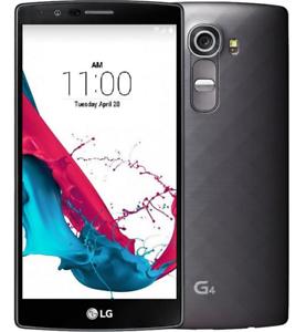 LG G4 32GB zwart voor 133 euro @ ebay.es