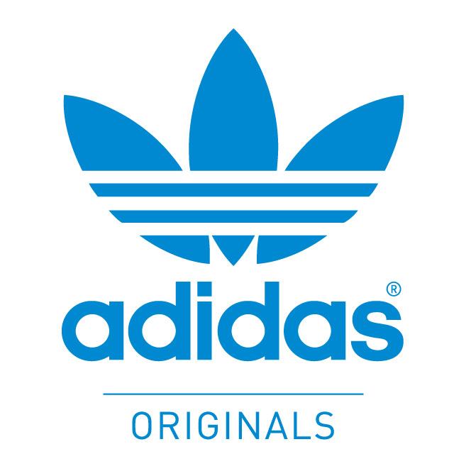 25% extra korting op Adidas Originals outlet + gratis verzending @ Adidias