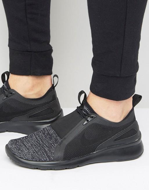 Nike Current Slip-On BR sneakers voor €49,99 @ Sneakerbaas