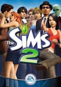 Gratis alle uitbreidingen The Sims 2 @ Origin