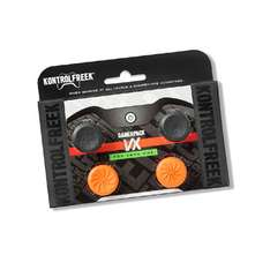Xbox One KontrolFreek GamerPack VX Thumbstick Extenders €9,98 @ Intertoys