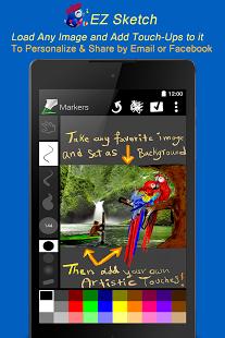 EZ Note Android Gratis i.p.v. 3.99€