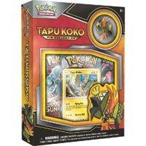 10 euro korting op Pokémon TCG Pin Collections @ Intertoys