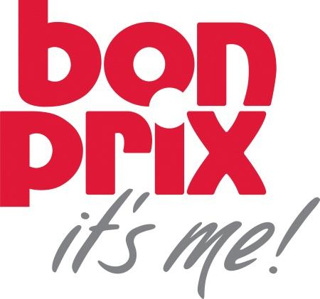 10% korting op alles bij Bonprix door kortingscode