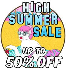 20% extra korting op artikelen in de sale door kortingscode @ Urban Outfitters