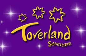 €4 korting per persoon bij Toverland door kortingsbon