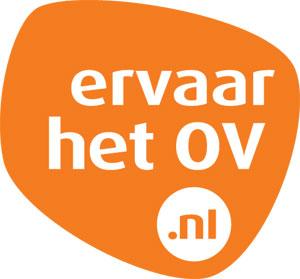 Kinderen gratis OV in de hele maand maart @ Ervaar het OV (Flevoland, Gelderland en Overijssel)