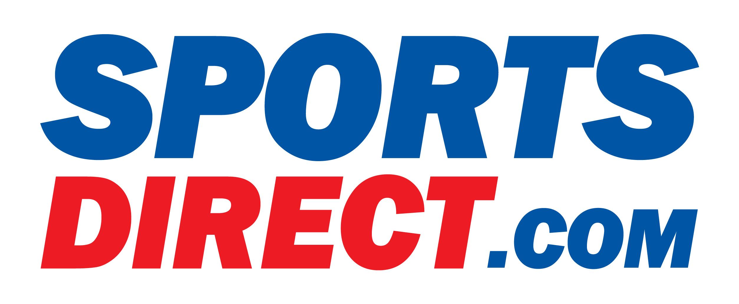 20% korting op alles door kortingscode @ SportsDirect