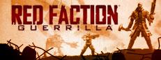 Red Faction Guerrilla voor  € 0,99 @ Steam