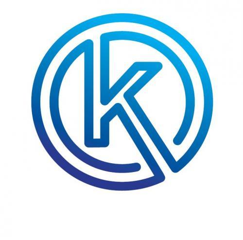 Kortingscode voor gratis verzending @ Kabeltje.com