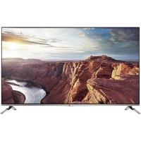 LG 42LB670V 3D Smart-TV voor € 589 @ Internetshop