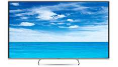 Panasonic TX-47AS650E 3D Smart-TV voor € 749,- @ Foka