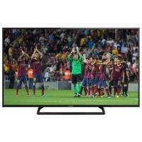 Panasonic TX-42A400 42 Inch Full HD LED TV voor €349