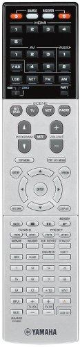Yamaha RX-S600 AV-receiver voor € 305,26 @ Amazon.it