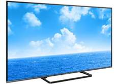 Panasonic TX 40AS640E 3D Smart-TV voor €449 @ Plasma-Discounter.nl