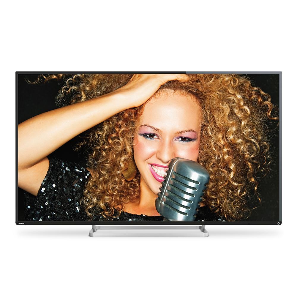Toshiba 47M7463 3D Smart-TV voor € 799,- @ Plasma-Discounter.nl
