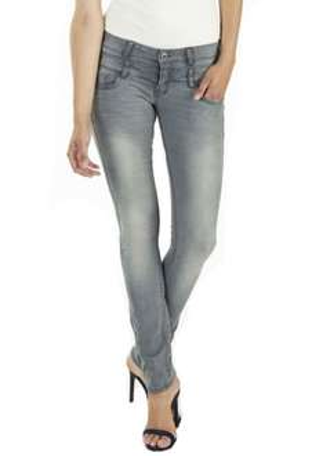Circle of Trust jeans - maat 29 nu €40,48 @ Freshlabelz