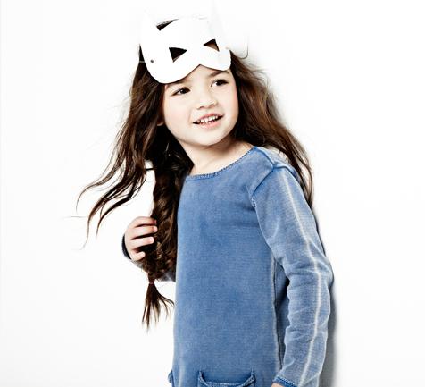 Kortingscode voor 10% korting op sale-artikelen (positiekleding en baby- & kinderkleding) @ Noppies