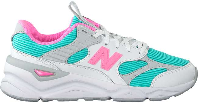 New Balance WSX90 dames sneakers 60% @ Omoda