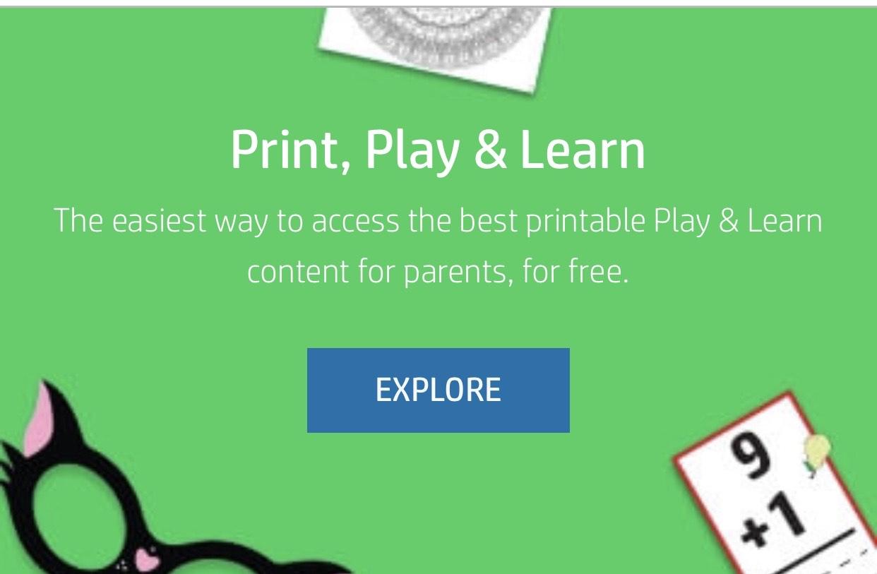 gratis printables kleurplaten puzzels bouwtekeningen