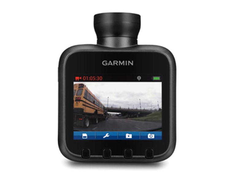 garmin dash cam 10 europe voor 99 mediamarkt. Black Bedroom Furniture Sets. Home Design Ideas