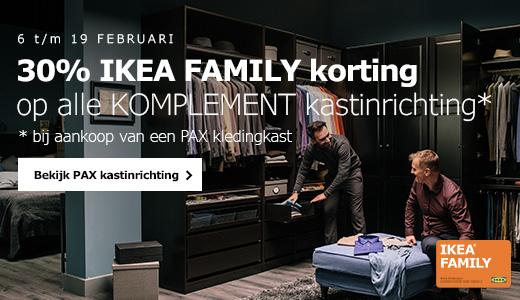 Geobsedeerd Ikea Kortingscode Adelinechoo