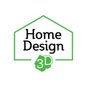 Home design 3d steam pc mac gratis anuman interactive - Free interior design apps for mac ...