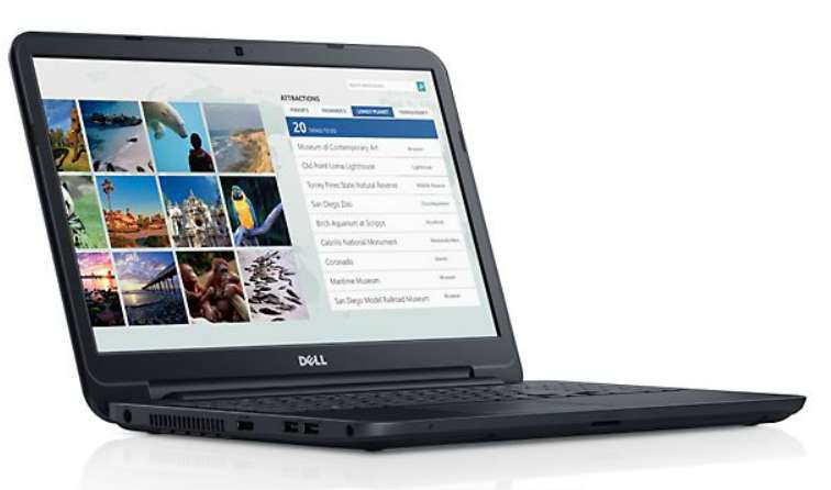 Redemption of a Dell Discount Voucher Code. Redemption of a discount voucher code in the course of your next order on freddalaschb69lmz.gq is easy. If you have a voucher you want to redeem, simply follow these steps: Browse for products, software, and services you wish to buy from dell.