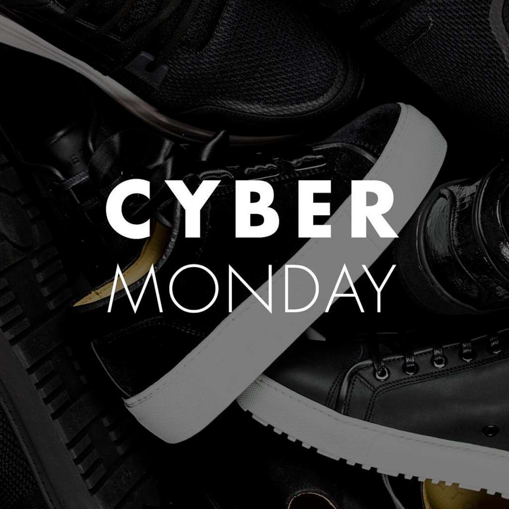cyber monday aspact store. Black Bedroom Furniture Sets. Home Design Ideas