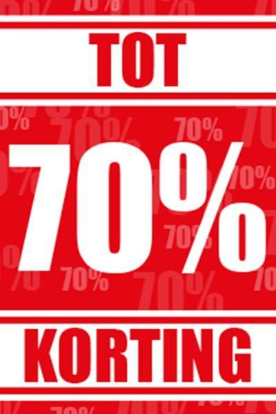 Me Too Kinderkleding.Kinderkleding Opheffingsuitverkoop Tot 70 Korting Pepper Com