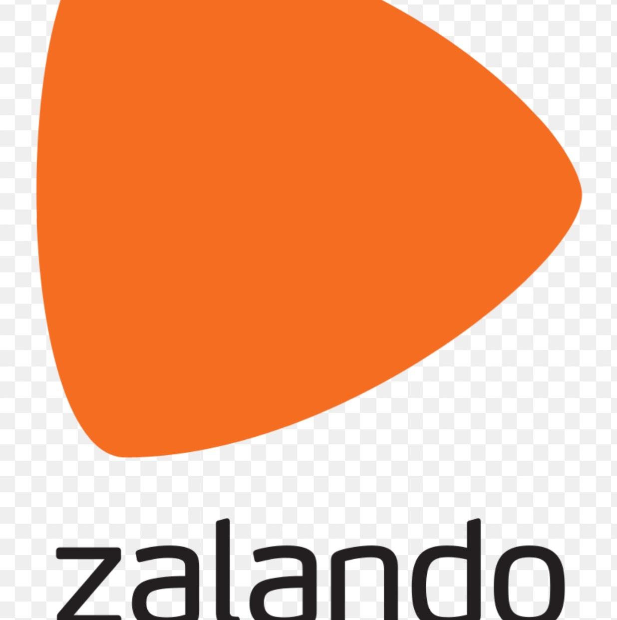 Zalando sale 70 op schoenen - Zalando commande en traitement ...