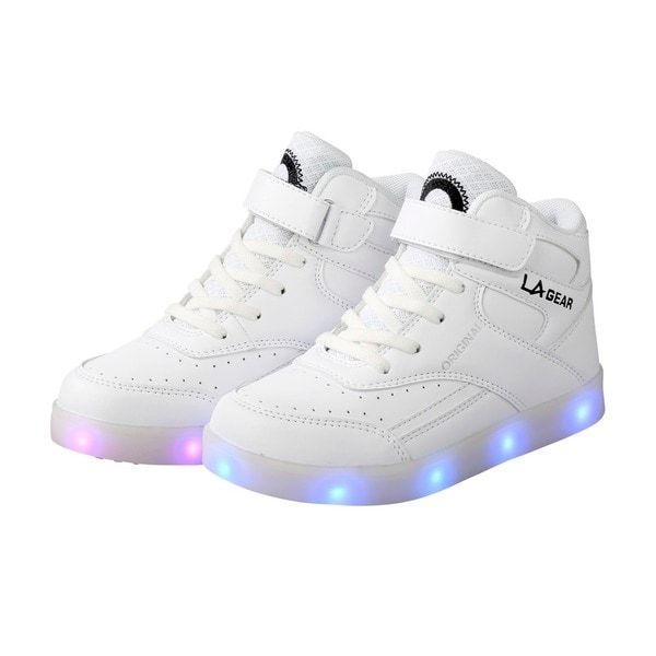 adidas schoenen kruidvat
