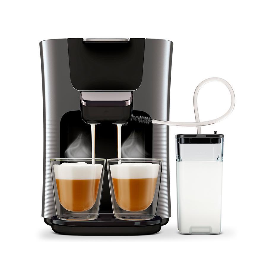 Philips Senseo Latte Duo HD6574/50 @eurosparen